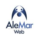 AleMar Web S.r.l. logo