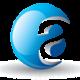 Alendo Solutions logo