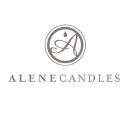Alene Candles