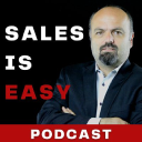 Alen Mayer - Sales Trainer and Keynote Speaker logo