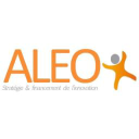 Aleo Innovation (SAS) logo