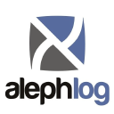 AlephLog International Logistics logo