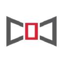 Alepin Gauthier Avocats logo