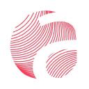 Alepo logo icon