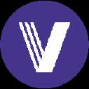Alerian logo icon