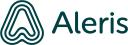 Aleris logo icon