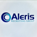 Aleris Recruiting Group logo