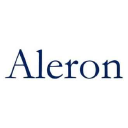 Aleron (Third Sector Consulting) logo