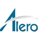 AleroSoft LLC logo
