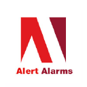 Alert Alarms - The Midlands Award Winning Alarm Company logo