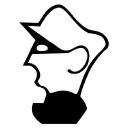 Alert Alarm Systems, Inc. logo