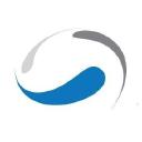 Alert Anodising (NZ) Ltd logo