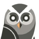 Alertra logo icon