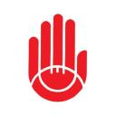 ALERT SERVICES INC logo