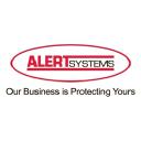 AlertSystems Ltd logo