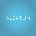 Alertum Oy logo
