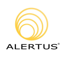 Alertus Technologies logo