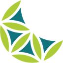 Alesca Life Technologies logo