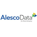 Alesco Data Group logo