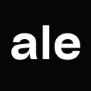 ALE Solutions, Inc. - Send cold emails to ALE Solutions, Inc.