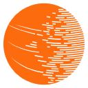 Alessa logo icon