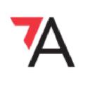 Alessandri Abogados logo