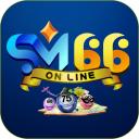 Alessandro Bosso I.N.C logo