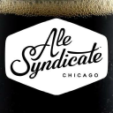 Ale Syndicate Brewers, LLC logo