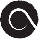 Aletheia Church logo