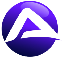 Aletheia Software LLC logo