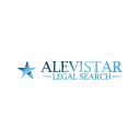 Alevistar Group, LLC logo