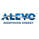 Alevo Logo