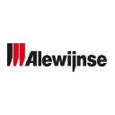 Alewijnse Marine Galati logo