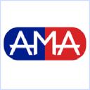Alex M Adamson LLP logo