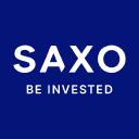 Alex Vermogensbank logo
