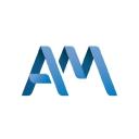 AlexaMaster.com - Most Popular Traffic Generator! logo