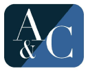 Alexander & Cleaver, P.A. logo