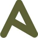 Alexander Plant Ltd logo