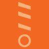 Alexander Symonds logo