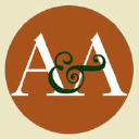 Alexander and Associates Public Relations and Social Media Consulting logo