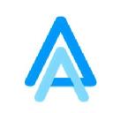Alexander Ash Consulting logo