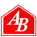 Alexander & Bebout, Inc. logo