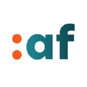 Read Alexander Forbes Reviews