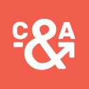 Alexander Interactive (Ai) logo