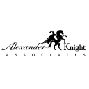 Alexander Knight Business solutions LTD logo