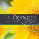 Alexander Mae logo