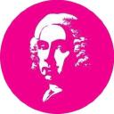 Alexander Monro Borstkankerziekenhuis logo