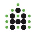 Alexander Termite and Pest Control Co. Inc logo