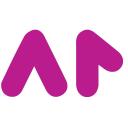 Alexander Rosse Ltd logo