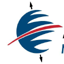 Alexander's Mobility Services Company Logo